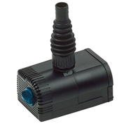 OASE Aquarius Universal 180 Pump