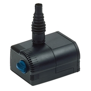 OASE Aquarius Universal 370 Pump