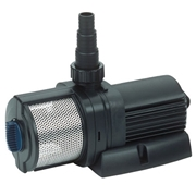 OASE Neptun 2600 Pump