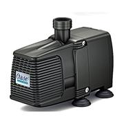 OASE Aquarius Universal 1400 Pump