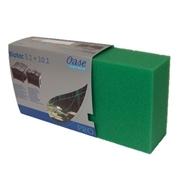 OASE BioSmart 5000/10000 Green Filter Foam