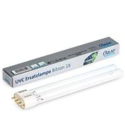 OASE 18 Watt UV Lamp
