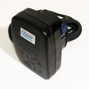 OASE Bitron 36C Electrical Unit