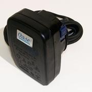 OASE Bitron 55C Electrical Unit