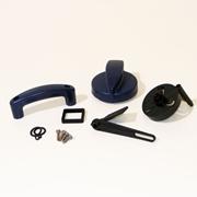 OASE Filtoclear 800-4000 Handles Kit