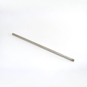 OASE Filtoclear 800 Cleaning Rod