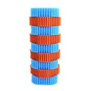 OASE FiltoClear 8000 Foam Set