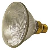 OASE LunAqua 5.1 120 Watt Lamp