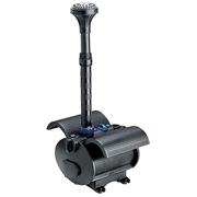 OASE Nautilus 1600 Fountain Pump