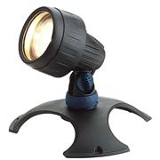 LunAqua 3 LED Pond Light