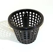 OASE AquaSkim Strainer Basket