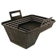 OASE BioSys Skimmer Plus Basket