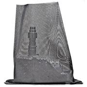 Danner Small Pump Bag
