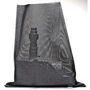 Danner Large Pump Bag