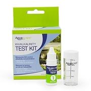 Aquascape KH/Alkalinity Test Kit
