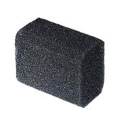 Large Foam Pre-filter for Pond-Mag 2, 3, 5 & 7 Pumps