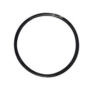 Cyclone-O-Ring