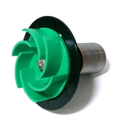 Picture for category Alpine Cyclone Pump Replacement Parts
