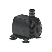 Picture for category Little Giant Mag Drive Pumps
