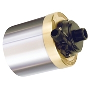 Picture for category Little Giant Stainless Steel and Bronze Pumps