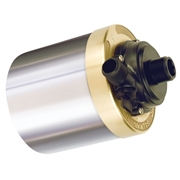 Little Giant Stainless Steel & Bronze Pump - 225 GPH