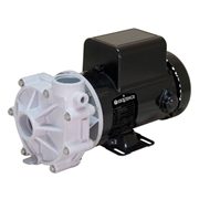 Sequence Power 1000 Series 8500 GPH Pump