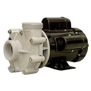 Sequence Power 4000 Series 11200 GPH Pump