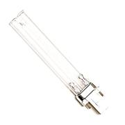 Purely 11 Watt UV Lamp - G23 Base