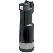 Atlantic Water Gardens Submersible Pressure Pump