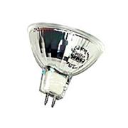50 watt MR16 Replacement Halogen Lamp