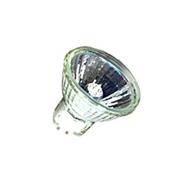 10 Watt MR11 Halogen Lamp