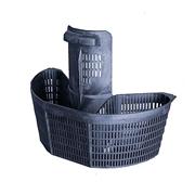 Savio Compact Skimmer Leaf Basket