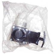 Savio Filter Bottom Drain Kit