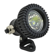 Savio Small LED Pond Light