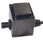 Savio 20 Watt Transformer