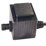 Savio 50 Watt Transformer