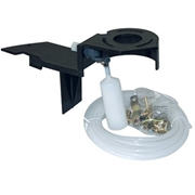 Savio Skimmerfilter Left Side Auto-Fill Kit
