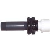 Savio Skimmerfilter External Pump Kit