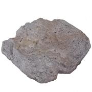 Savio Skimmerfilter Faux Rock Lid