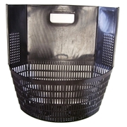 Savio Skimmerfilter Replacement Leaf Basket