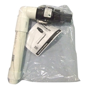 Savio Skimmerfilter Discharge Kit for Savio WMS1450-3600 Pumps