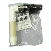 Savio Skimmerfilter Discharge Kit for Savio WMS5000 Pumps