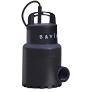 Savio Water Master Clear 1740 Pump