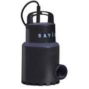 Savio Water Master Clear 3960 Pump