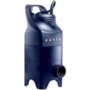 Savio Water Master Solids Handling - 1450