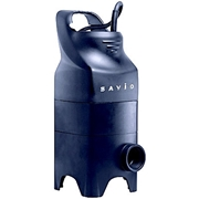 Savio Water Master Solids Handling - 2050