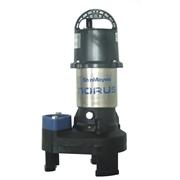 ShinMaywa 3300 GPH Waterfall Pump