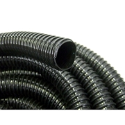 "Spiral Tubing - 1 1/2""(UL) x LF (Must order in lengths divisble by 5')"