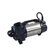 Tsurumi 9PL Pump