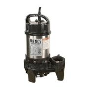 Tsurumi 8PN Pump